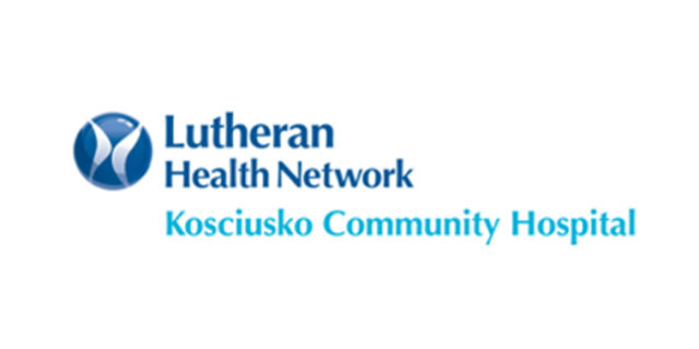 Lutheran Health Network