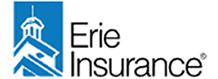 Erie Insurance2