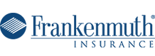 Frankenmuth Insurance2
