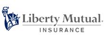 Liberty Mutual Insurance2