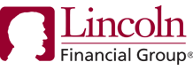 Lincoln Financial Group2