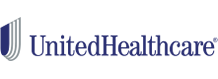United Healthcare2
