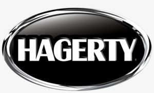 Heagerty Insurance Logo