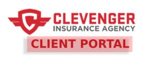 Client Portal2