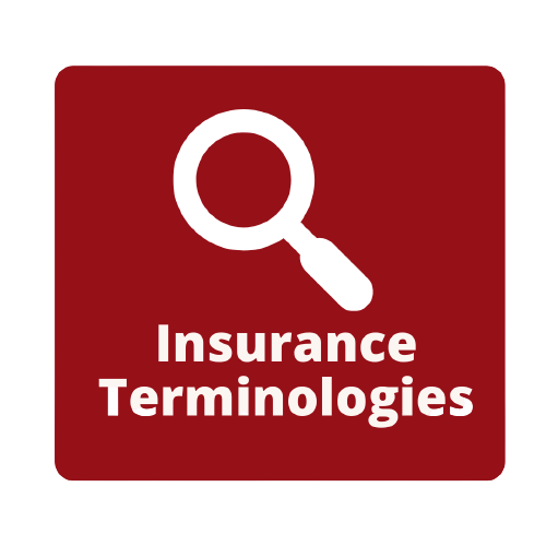 Insurance Terminologies 1 Removebg Preview