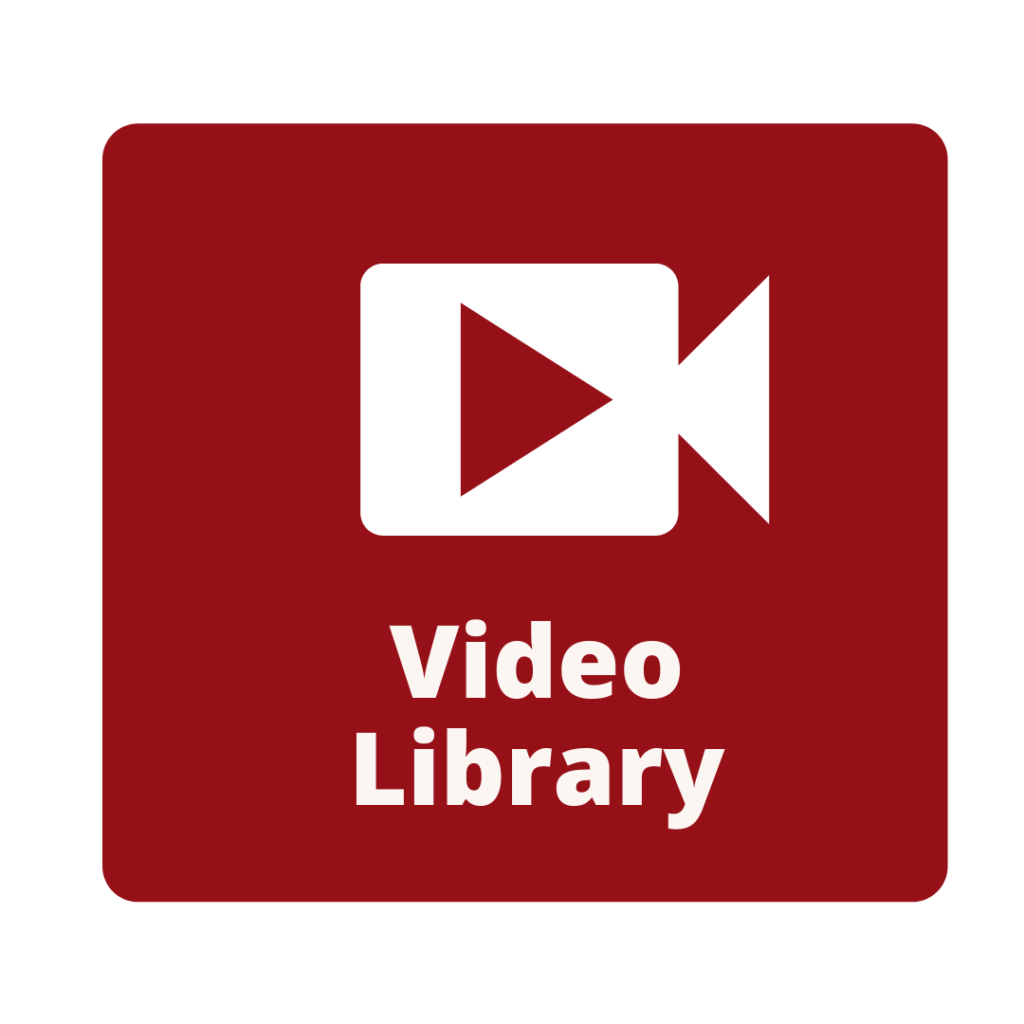 Video Library (1)